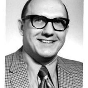 Donald Lee Oetter