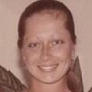 Tamara Marie Hartinger