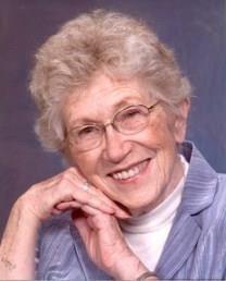 Carolyn Taylor Obituary Idaho Falls Idaho Buck Miller Hann