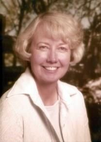 Carol A. Wurtz obituary photo