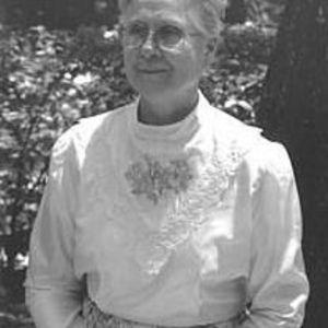 Vernell Ilean Luzey