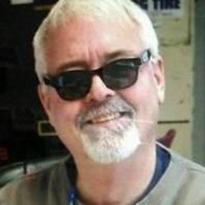 John Aloysius Shanley