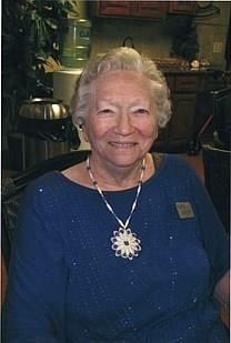 Eleanor Velt Leap obituary photo