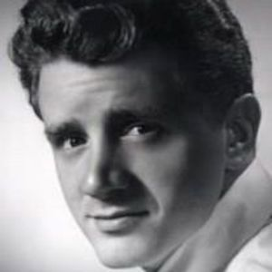 Victor Joseph Mouleart