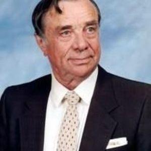 Rhebon Eugene Jones
