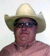James W. Davis obituary photo