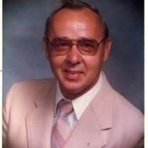 Joseph Norbert Moledor