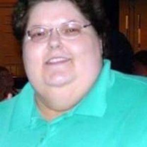 Melanie Ann Galley