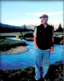 Pablo Cabrera Moreno obituary photo