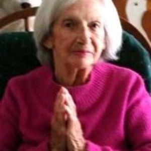 Rita L. Lavery