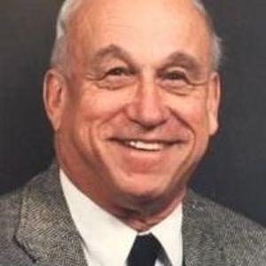 Stanley Myron Stern