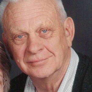 Felix A. Tampson