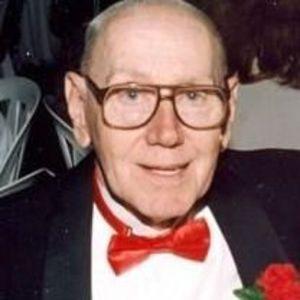 Kenneth Piersol
