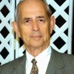 James Bernard Moore
