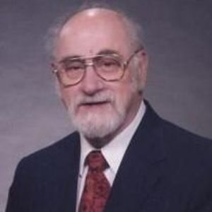 Faust D. Fiore