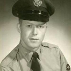 William M. Medley