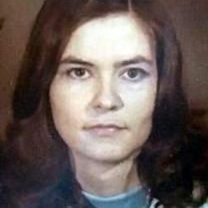 Beth Ann West