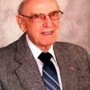 James Harold Pratt