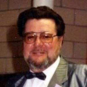 David I. Williams