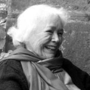 Martha Horton Norris