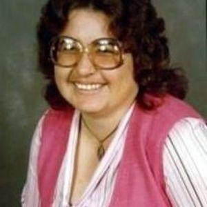 Nancy K. Whitworth