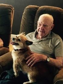 Robert Joe Roberts obituary photo