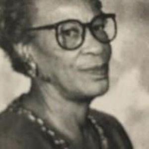 Rachel T. Wiley