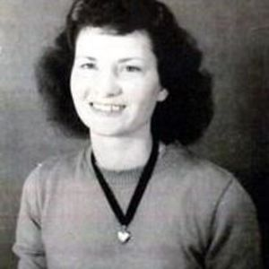 Bessie Rainey Brashear