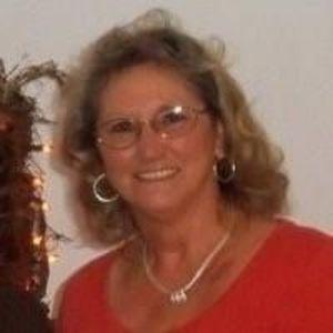 Barbara Jo Miller