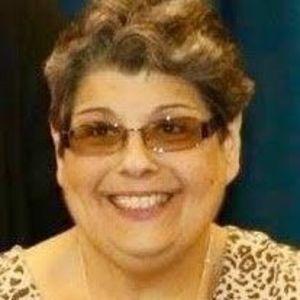 Teresa Dee Martin