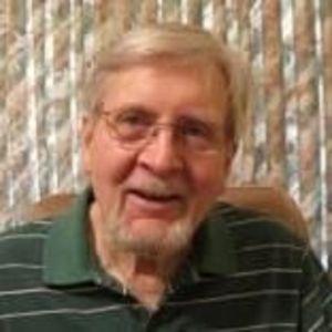 Gerald Joseph Bonniol