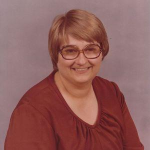 Rita Kay Lyles