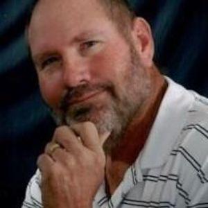 Roger Lee Wenzel