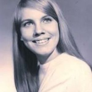 Linda Rae Loxterman