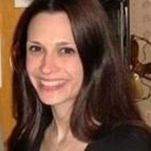 Lauren Marie Granelli