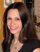 Lauren Marie Granelli obituary photo