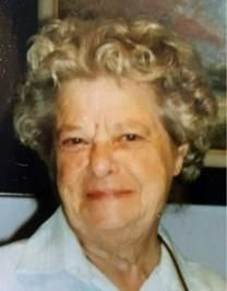Marion Ruth Schladt obituary photo