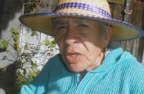 Elena Rodriguez obituary photo