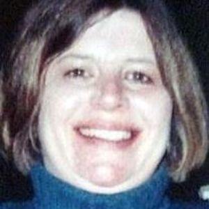 Kim Kay Sargent