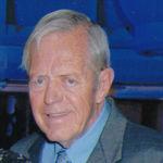 John James Geehan, Jr.
