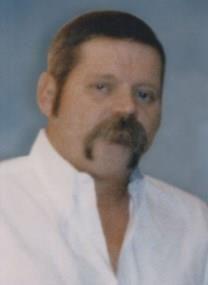 James Edward Nicely obituary photo