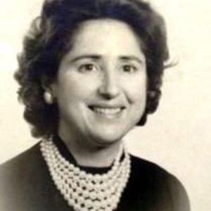 Dolores Millard