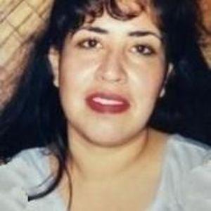 Stephanie Martinez-Franco