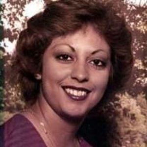 Carmen A. Perez
