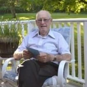 Kenneth N. Rancourt