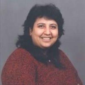 Mary Louise Sandoval