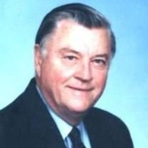 Frank David Sweeney