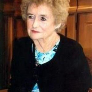 Margaret T. Ferro