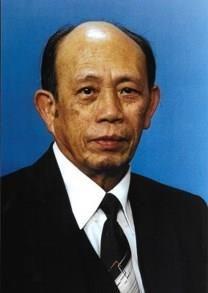 Thu Xuan Nguyen obituary photo