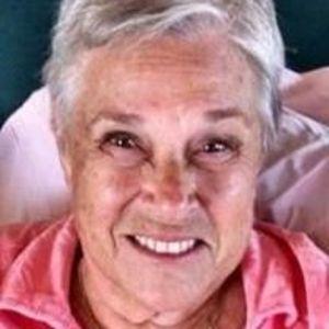 Marlene Sue Paskert